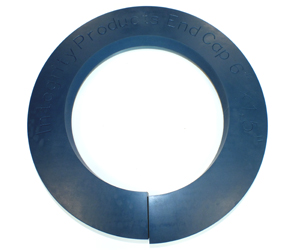 CUI-Products-Term-Gasket-02-300x250