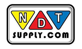 NDT Supply