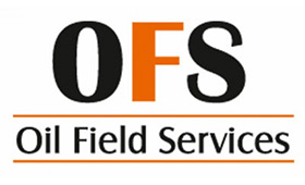 OFS Oil Field Services