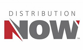 DNOW Distribution